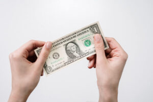 How Do Bloggers Get Paid