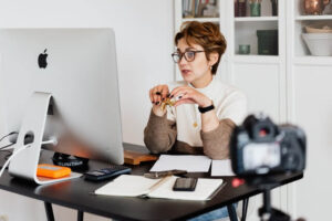 10 Simple Ways To Market Your Online Course